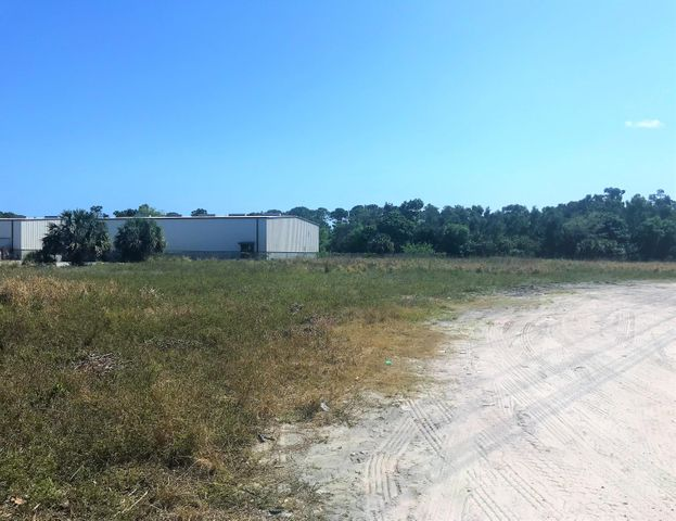 3112 Oleander Avenue, Fort Pierce, FL 34982
