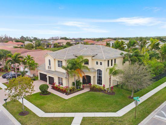 6037 Country Estates Drive, Lake Worth, FL 33467
