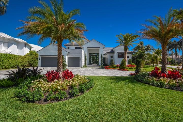 7021 Lions Head Lane, Boca Raton, FL 33496
