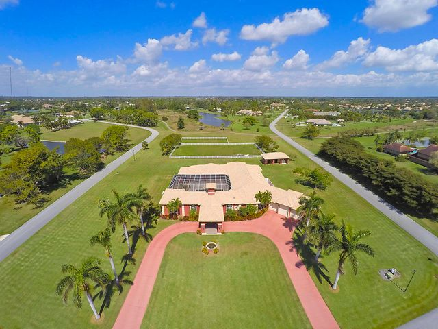 8885 S * * Confidential Rec Circle, Lake Worth, FL 33467