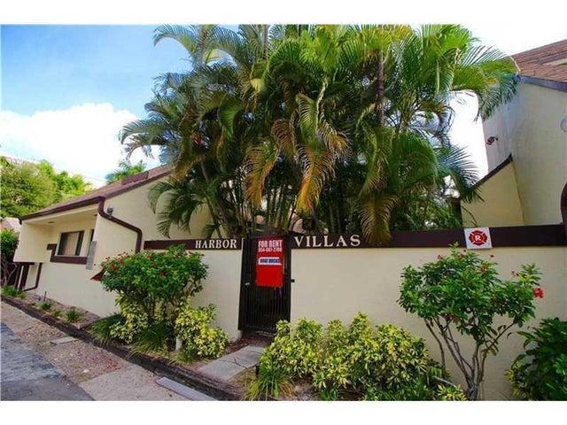 24 Hendricks Isle 4, Fort Lauderdale, FL 33301