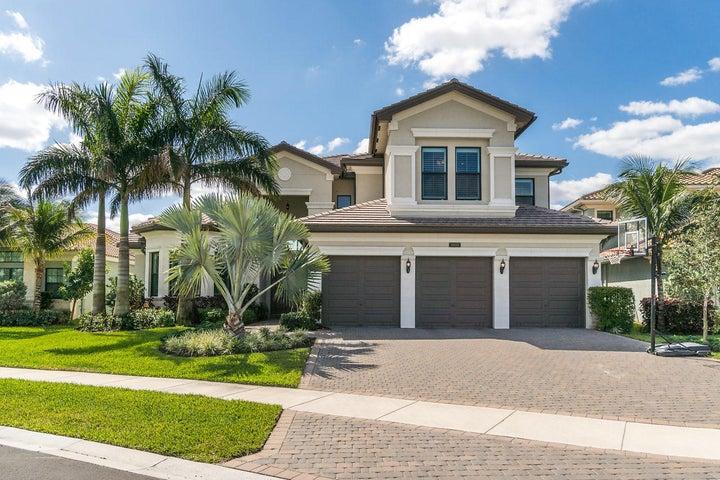 16881 Pierre Circle, Delray Beach, FL 33446