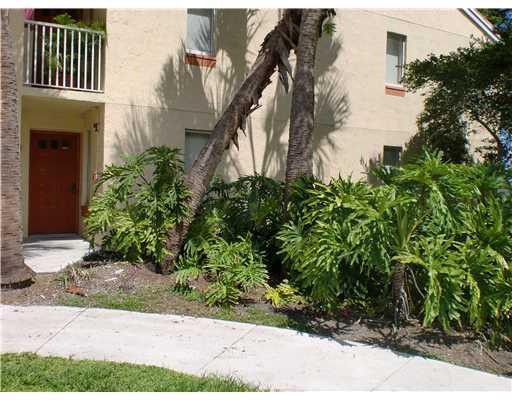 1137 Coral Club Drive 1137, Coral Springs, FL 33071