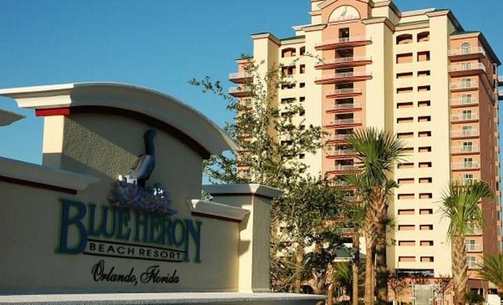 13427 Blue Heron Beach Drive, Orlando, FL 32821