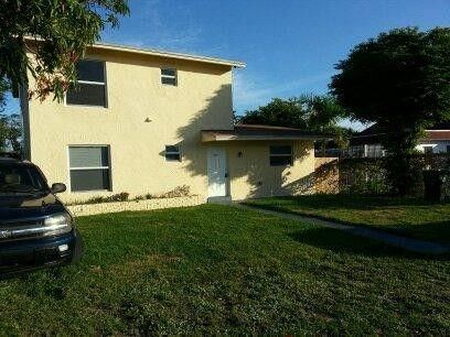 2311 NW 7th Street, Fort Lauderdale, FL 33311