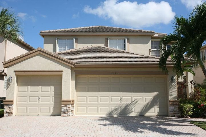 10255 Clubhouse Turn Road, Lake Worth, FL 33449