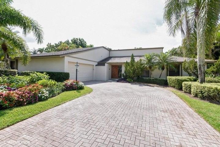 6540 Eastpointe Pines Street, Palm Beach Gardens, FL 33418