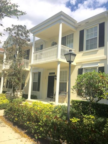 150 Ashley Court, Jupiter, FL 33458