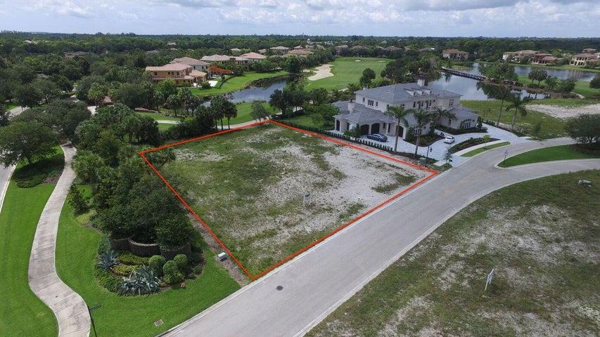 7160 Lemon Grass Drive, Parkland, FL 33076