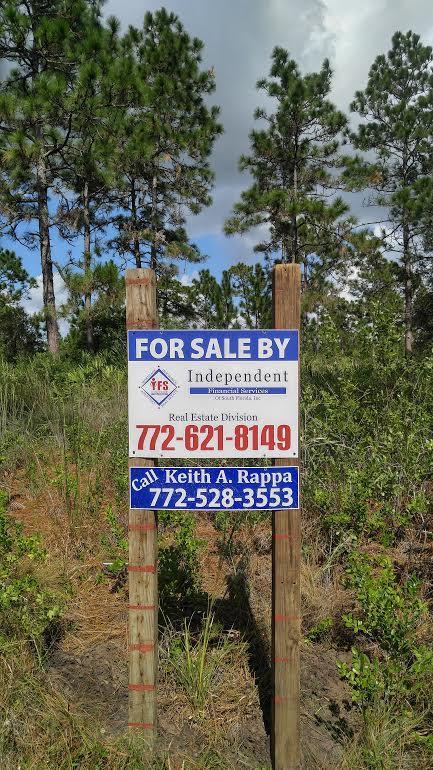 0 Robertson Street, Orlando, FL 32833