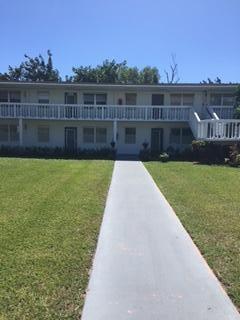 260 Tilford M 260, Deerfield Beach, FL 33442