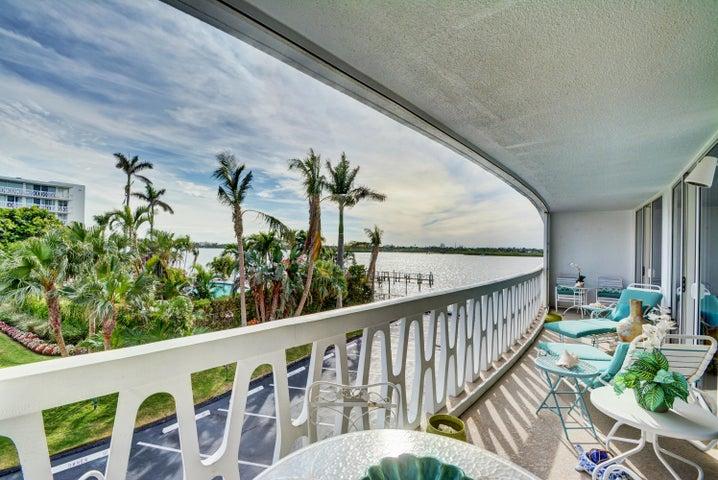 2505 S Ocean Boulevard 314, Palm Beach, FL 33480