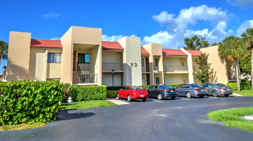 1605 S Us Highway 1, V3-205, Jupiter, FL 33477