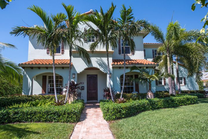 914 NE 2nd Avenue, Delray Beach, FL 33444