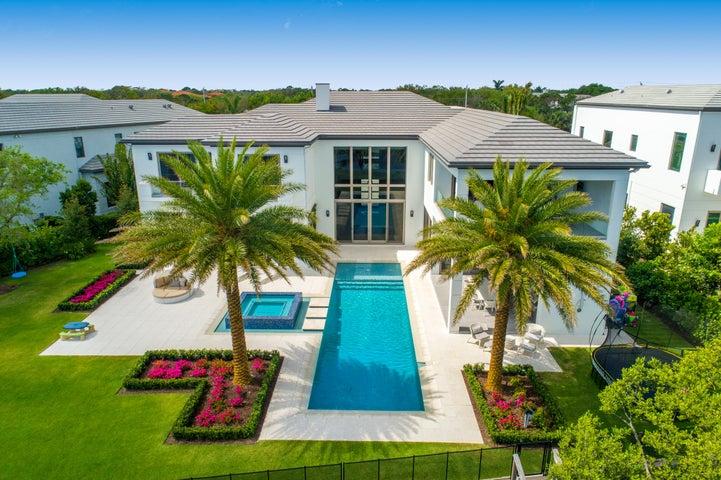 14630 Watermark Way, Palm Beach Gardens, FL 33410