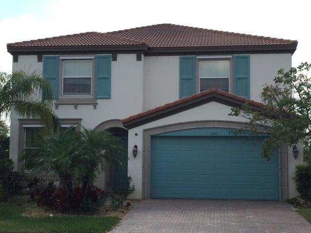 2201 Arterra Court, Royal Palm Beach, FL 33411