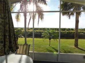 473 Papaya Circle, Barefoot Bay, FL 32976