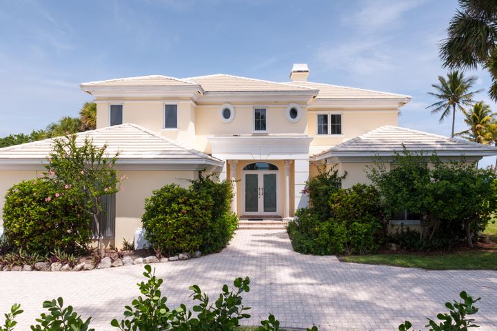 305 Indian Road, Palm Beach, FL 33480