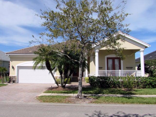 7618 S Village Square, Vero Beach, FL 32966