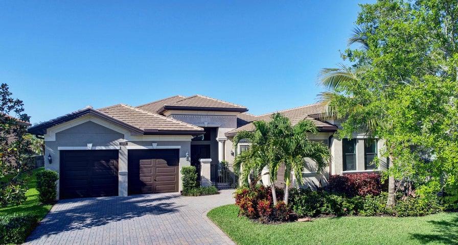 9288 Tropez Lane, Delray Beach, FL 33446