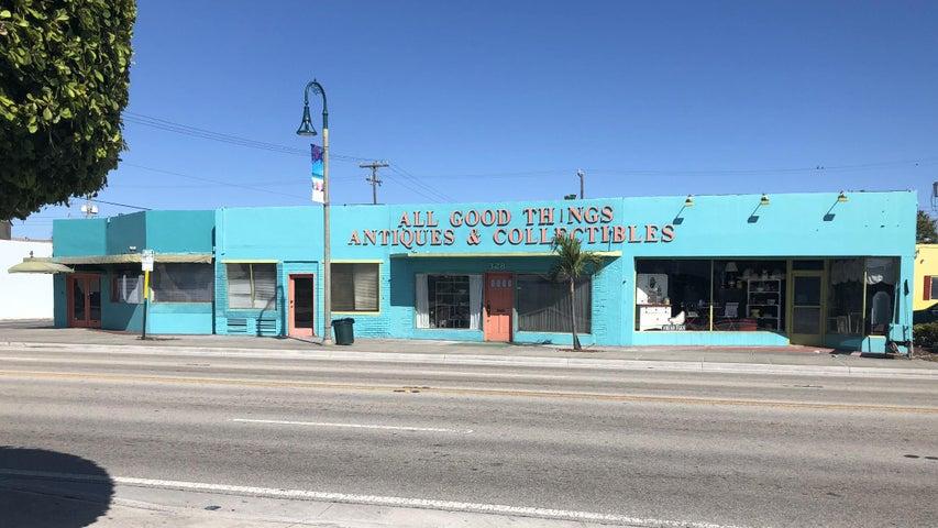 326 N Dixie Highway, Lake Worth, FL 33460