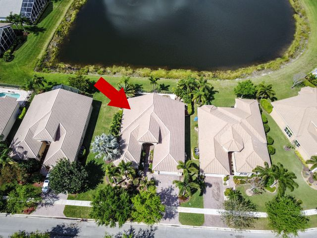 8662 Tierra Lago Cove, Lake Worth, FL 33467