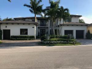 226 Via Palacio, Palm Beach Gardens, FL 33418