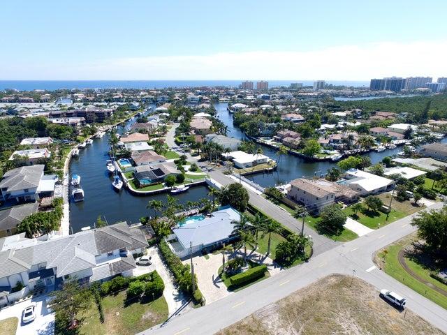 5800 NE 7th Ave, Boca Raton, FL 33487