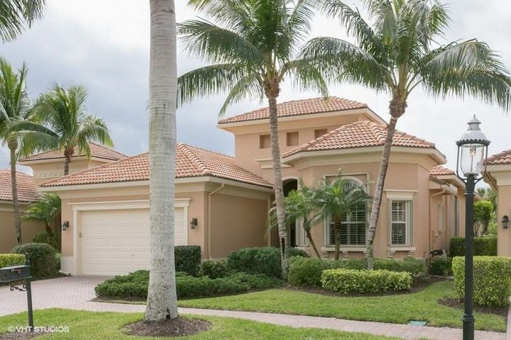 10300 Terra Lago Drive, West Palm Beach, FL 33412