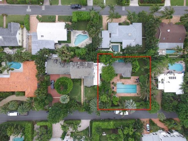 249 Monterey Road, Palm Beach, FL 33480