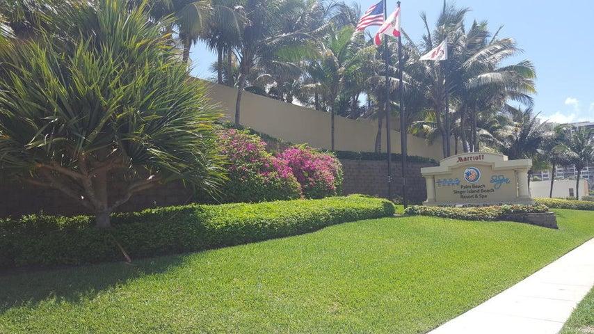3800 N Ocean Drive 407, Singer Island, FL 33404