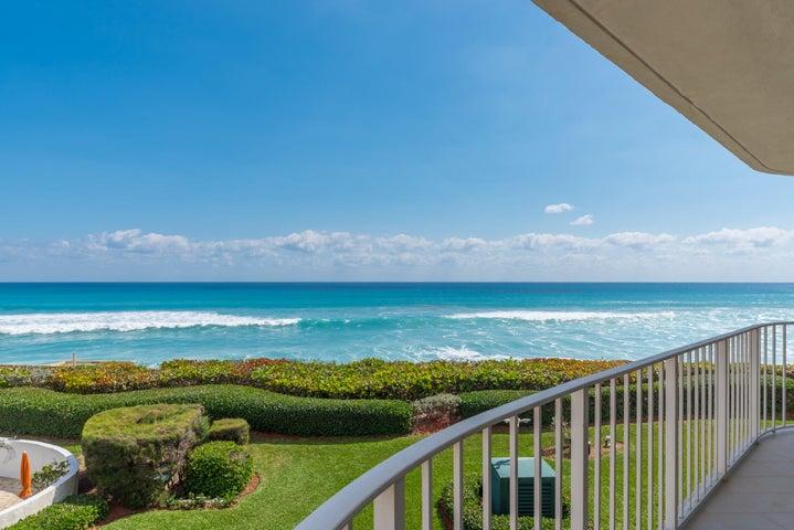3360 S Ocean Boulevard 3dii & 3cii, Palm Beach, FL 33480
