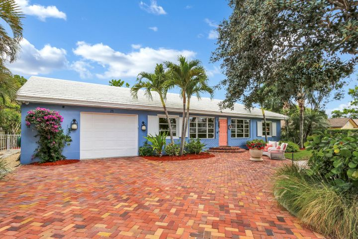 25 NE 10th Street, Delray Beach, FL 33444