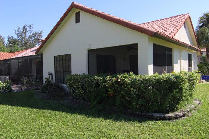 10324 Windswept Place, Boca Raton, FL 33498