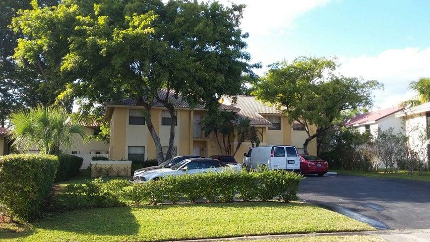 3550 NW 114th Lane 3550-3554, Coral Springs, FL 33065