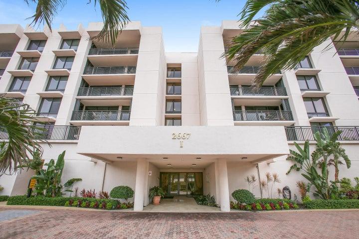2667 N Ocean Boulevard I212, Boca Raton, FL 33431