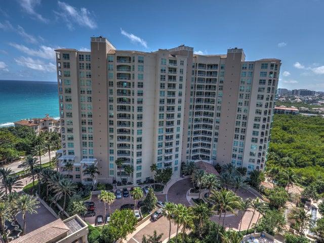 3740 S Ocean Boulevard 405, Highland Beach, FL 33487