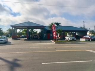 400 NW Avenue L, Belle Glade, FL 33430
