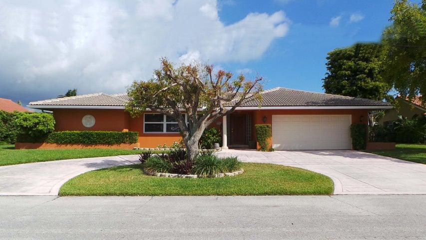 1200 Fairview Lane, Singer Island, FL 33404
