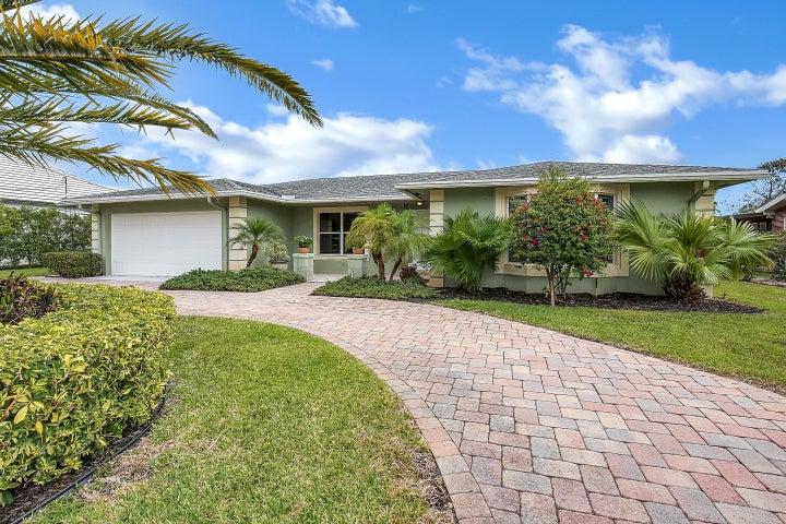 7530 Edgewater Circle, Lake Clarke Shores, FL 33406
