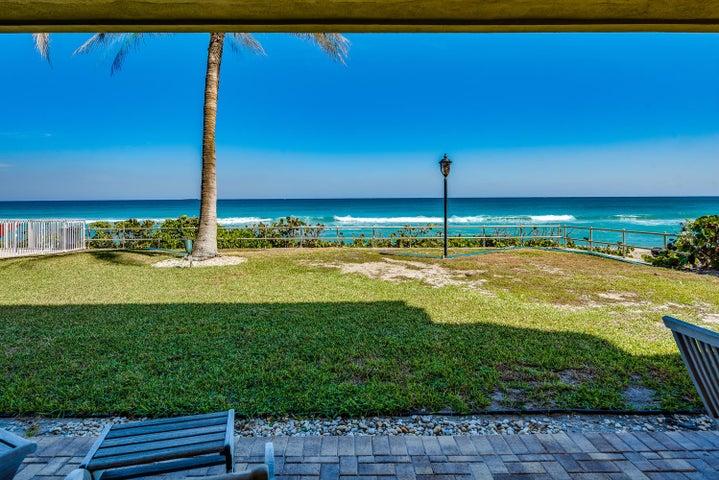 1199 Hillsboro Mile 135, Hillsboro Beach, FL 33062