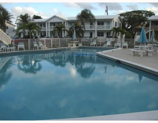 5505 N Ocean Boulevard 11-107, Ocean Ridge, FL 33435