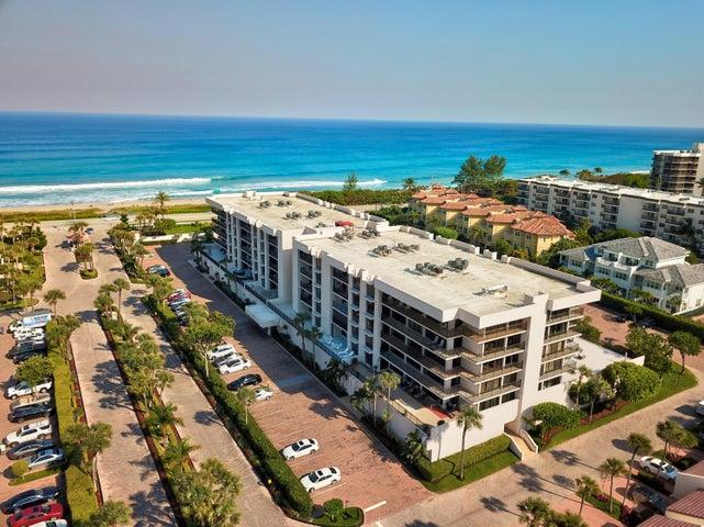 2667 N Ocean Blvd I-304, Boca Raton, FL 33431