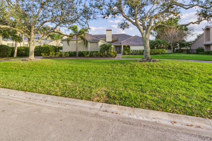 234 Binnacle Point, Vero Beach, FL 32963