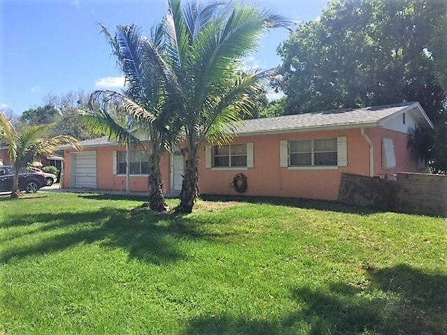 , Fort Pierce, FL 34946