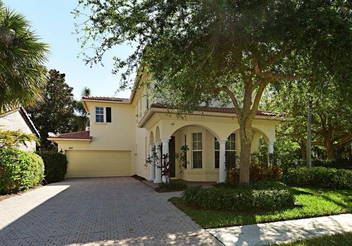 350 November Street, Palm Beach Gardens, FL 33410