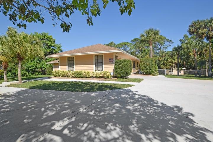 14772 68th Drive N, Palm Beach Gardens, FL 33418