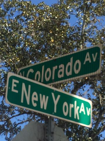 900-1200 N Colorado Avenue, Deland, FL 32720