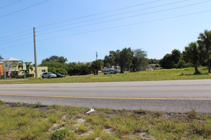 310 Olson Avenue, Fort Pierce, FL 34946