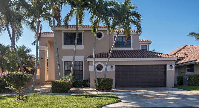 23173 Boca Club Colony Circle, Boca Raton, FL 33433